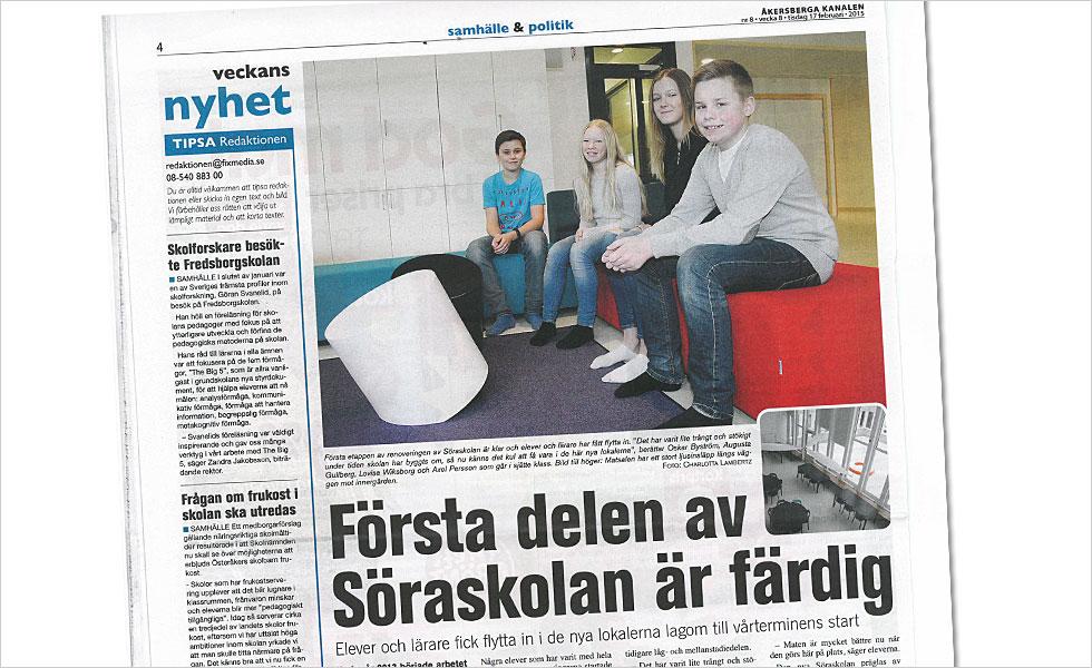 Soraskolan-news-980x600