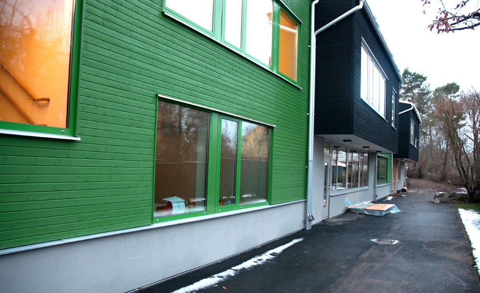 Torsvik_husvagg_980x600