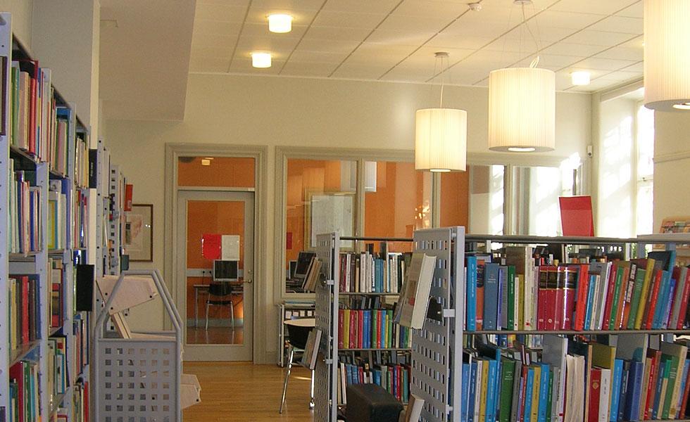 Djursholms-samskola-bib