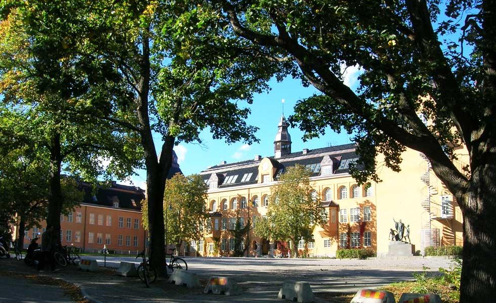 Djursholms-samskola-ext