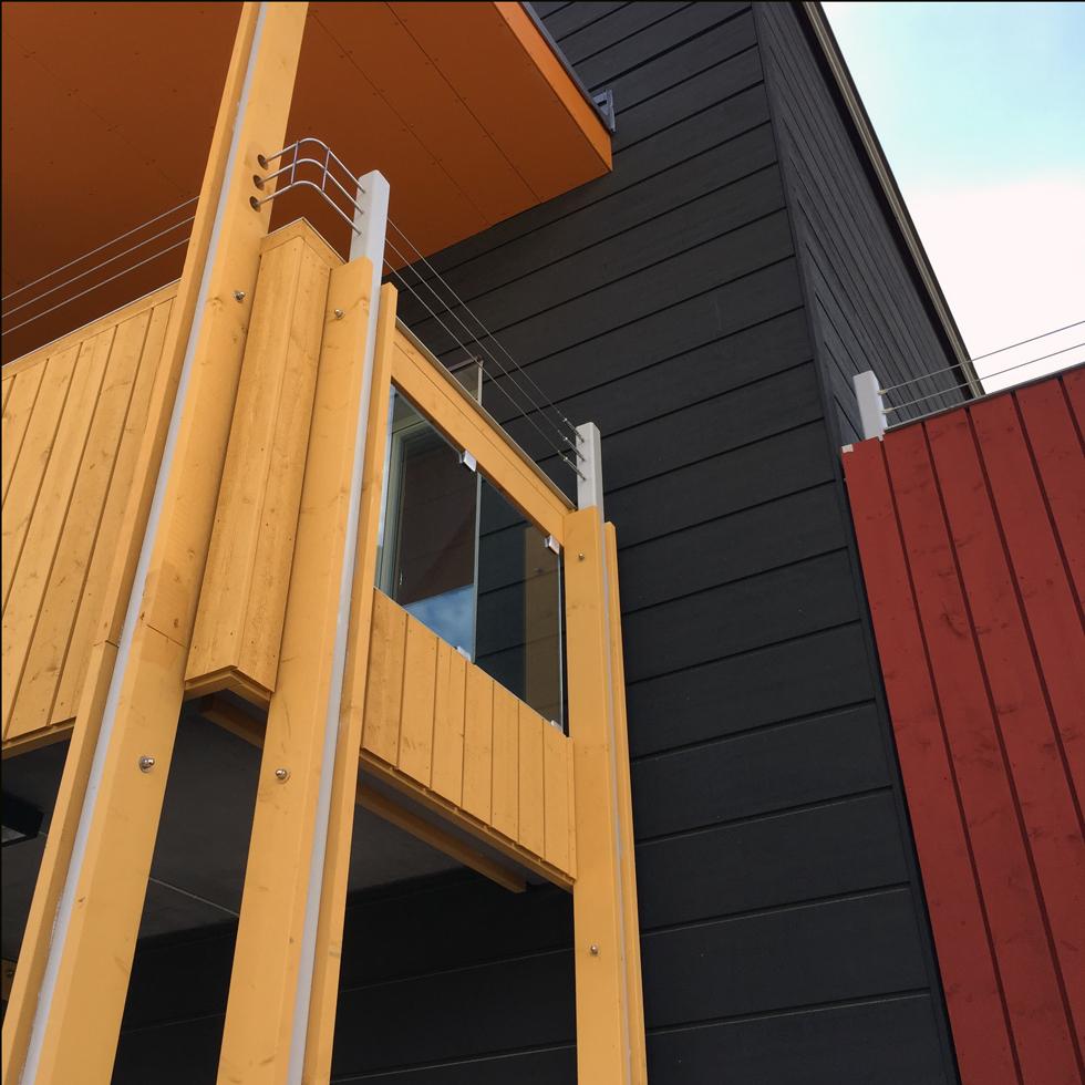 balkong 3 färger 980x980