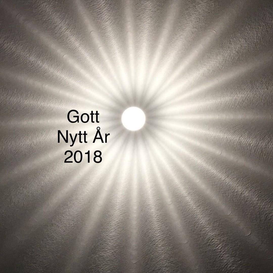 2017-12-31